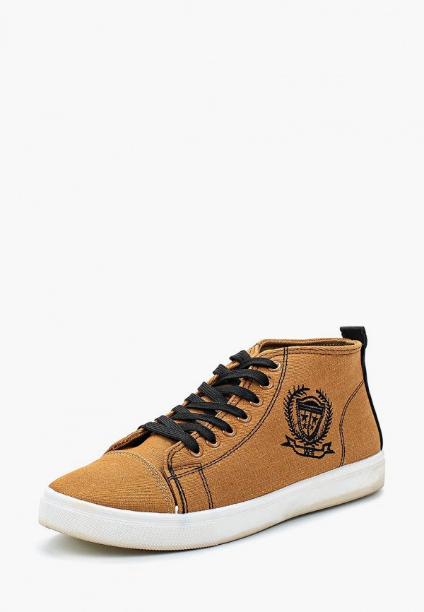 Кеды WS Shoes WS Shoes AM-218