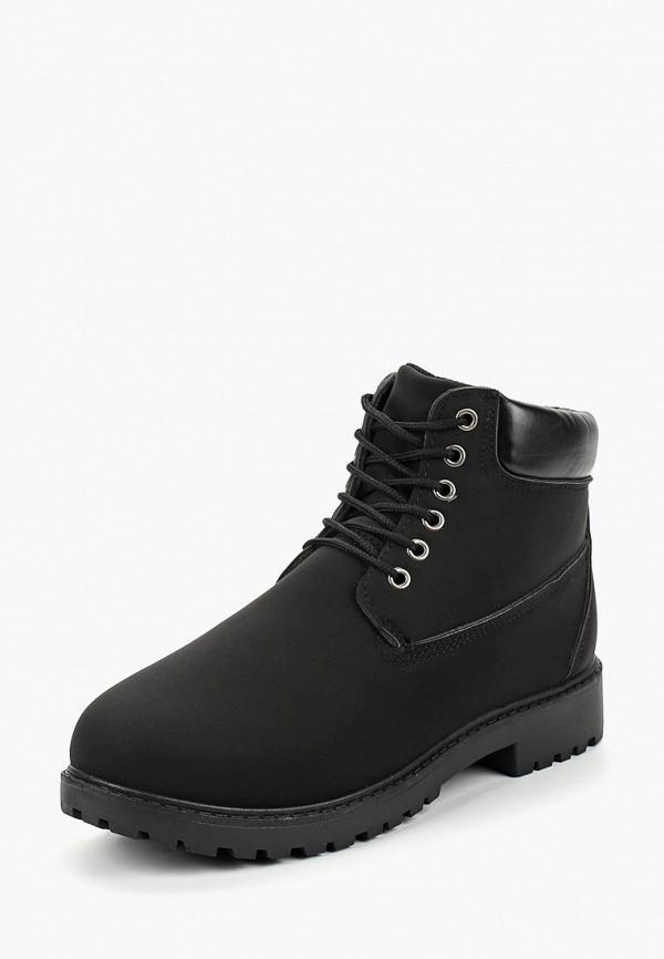 Фото - Ботинки WS Shoes WS Shoes WS002AMCYSU4 ботинки ws shoes ws shoes ws002awbczh4