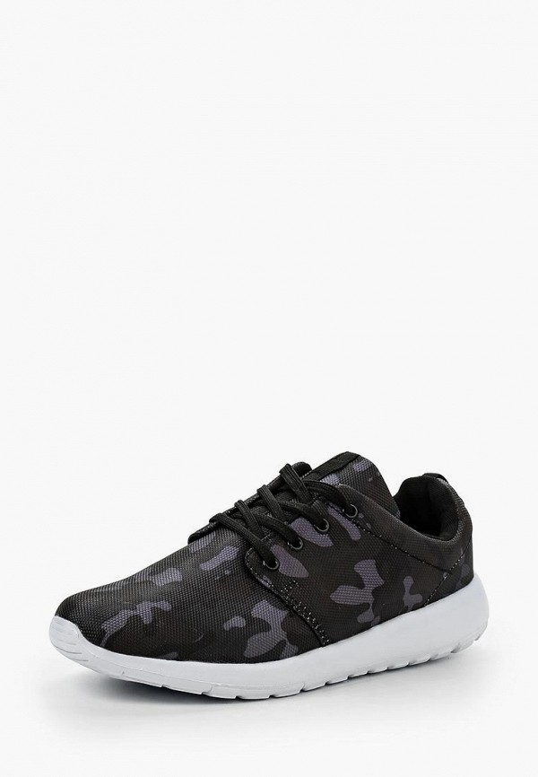 Кроссовки WS Shoes WS Shoes WS002AMICE31 ws