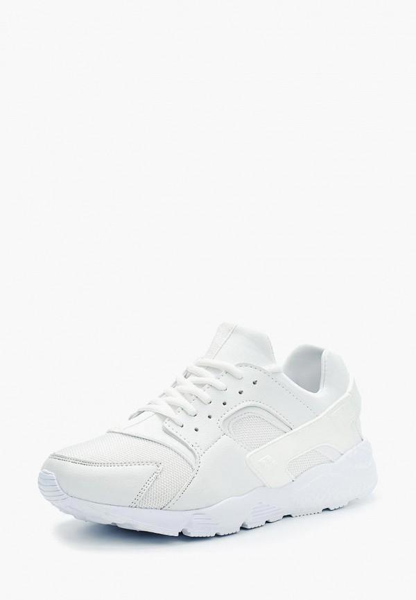 Кроссовки WS Shoes WS Shoes YT-95