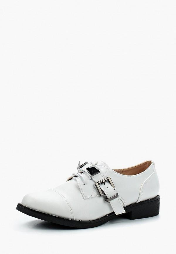 Фото - Ботинки WS Shoes WS Shoes WS002AWAYZM0 ботинки ws shoes ws shoes ws002awstn36