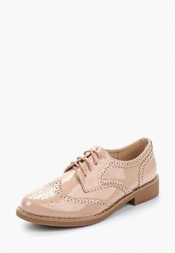 Ботинки WS Shoes WS Shoes WS002AWAYZP4 ws 531 шкатулка с орнаментом