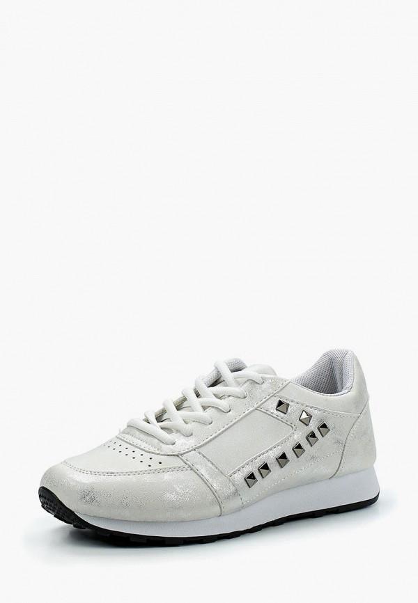 Кроссовки WS Shoes WS Shoes WS002AWAZAB9 ws 531 шкатулка с орнаментом