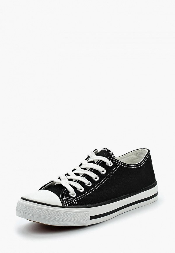 Кеды WS Shoes WS Shoes WS002AWBCWU1 кеды ws shoes ws shoes ws002awbcze6