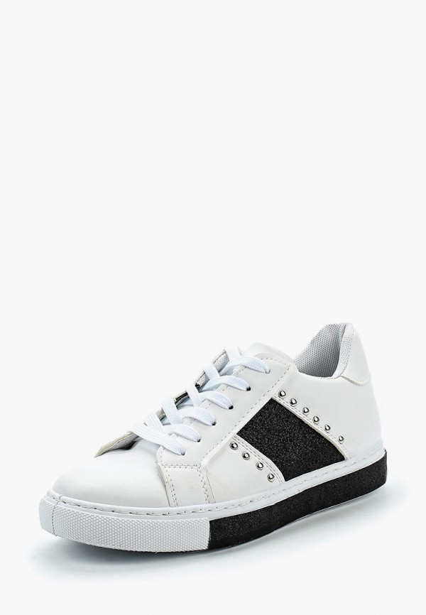 Кеды WS Shoes WS Shoes WS002AWBCWU9 кеды ws shoes ws shoes ws002awbcze6