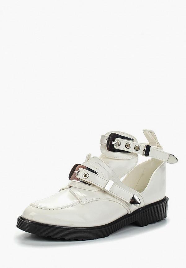 Ботинки WS Shoes WS Shoes WS002AWBCZD2 ws 531 шкатулка с орнаментом