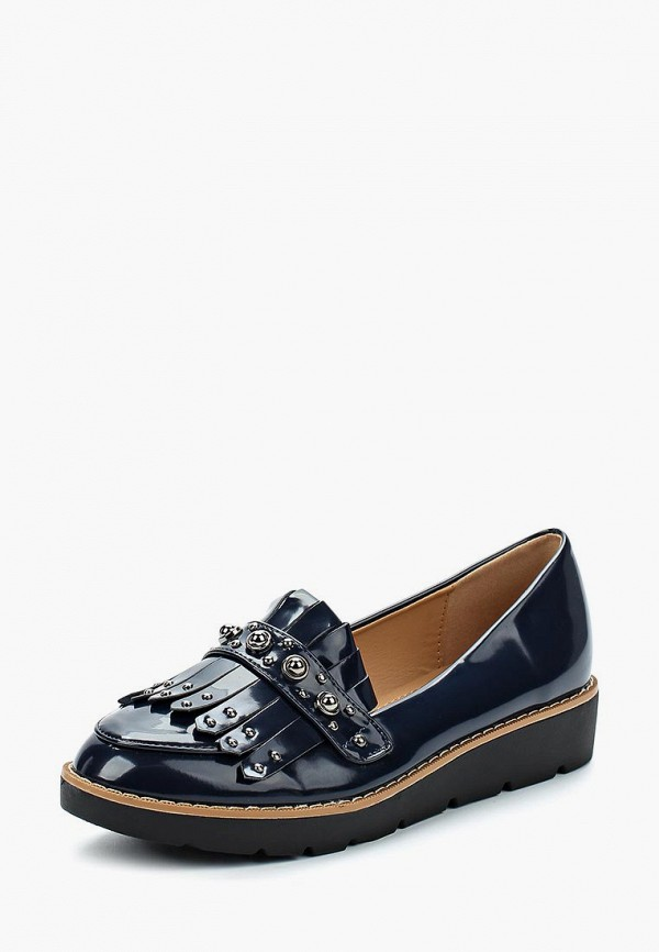 Лоферы WS Shoes WS Shoes WS002AWBCZG4 лоферы ws shoes ws shoes ws002awydv98 page 1