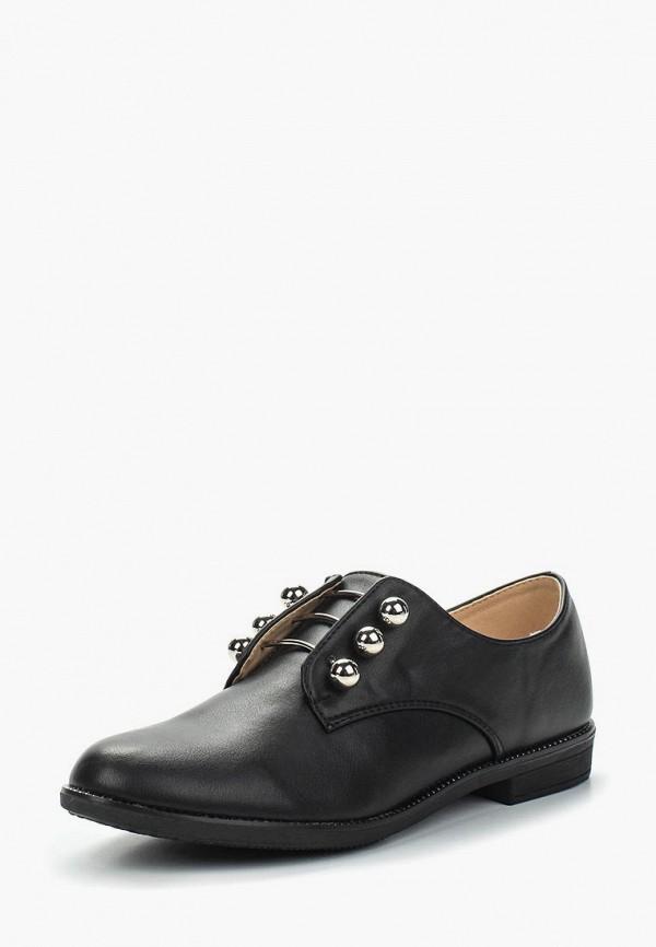 Ботинки WS Shoes WS Shoes WS002AWBCZH1 босоножки ws shoes ws shoes ws002awtsh44