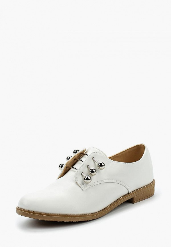 Фото - Ботинки WS Shoes WS Shoes WS002AWBCZH4 ботинки ws shoes ws shoes ws002awbczh4