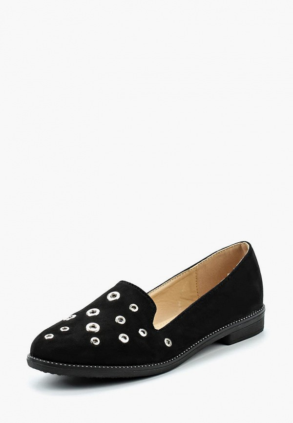Лоферы WS Shoes WS Shoes WS002AWBCZH5 ws shoes ws shoes ws002amfbm26