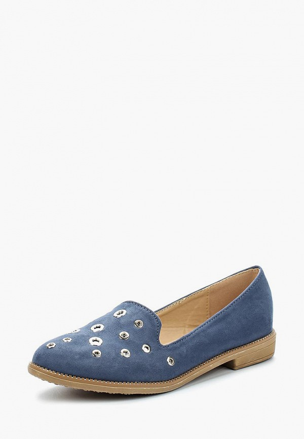 Лоферы WS Shoes WS Shoes WS002AWBCZH6 ws shoes ws shoes ws002amfbm26