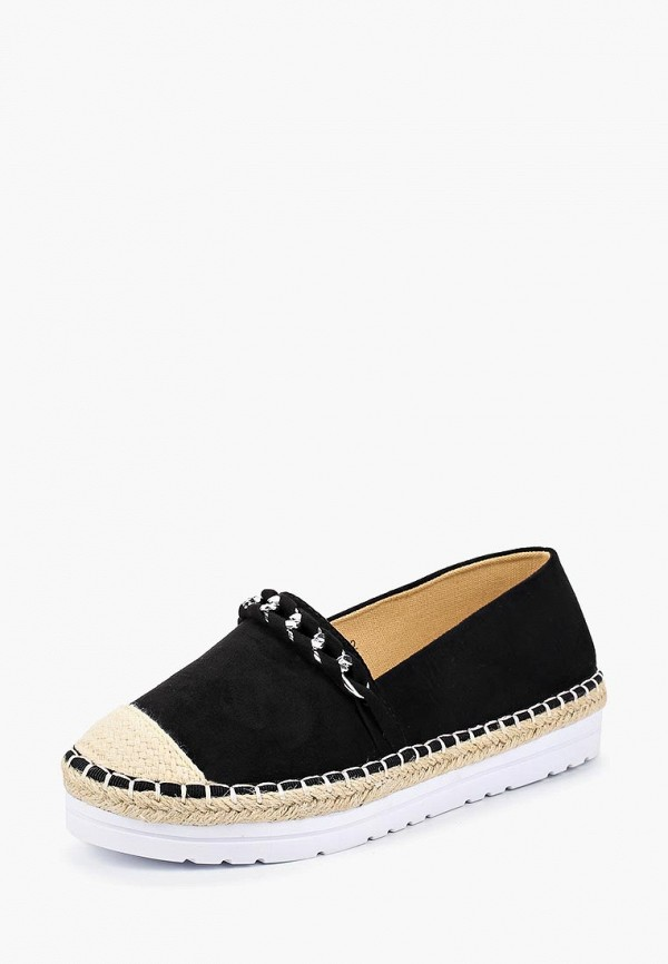 Эспадрильи WS Shoes WS Shoes WS002AWBRJB2 ws 78l05 wst78l05 to 92 5v