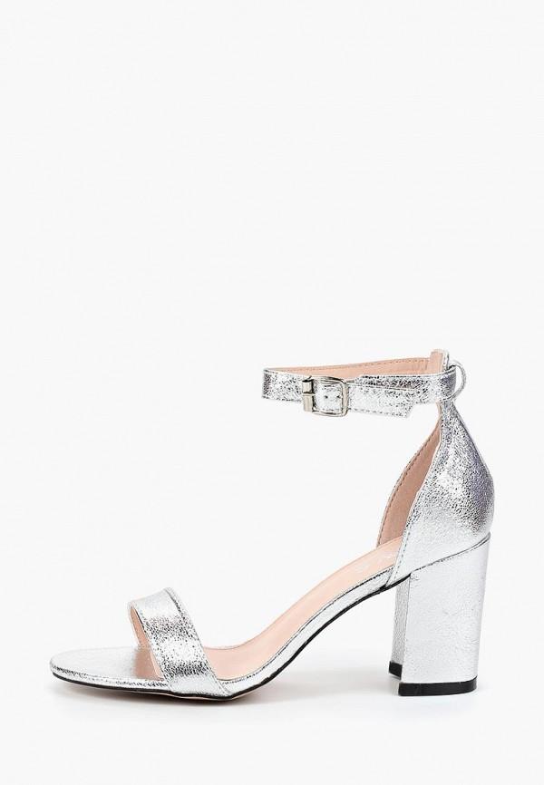 Фото - Босоножки WS Shoes WS Shoes WS002AWBRJC8 ботинки ws shoes ws shoes ws002awstn36