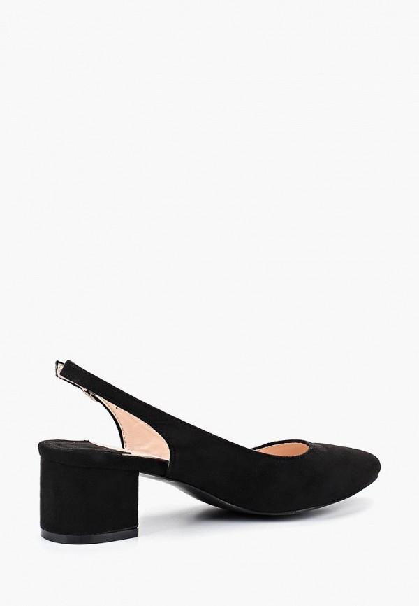 Туфли WS Shoes KA-06 Фото 2