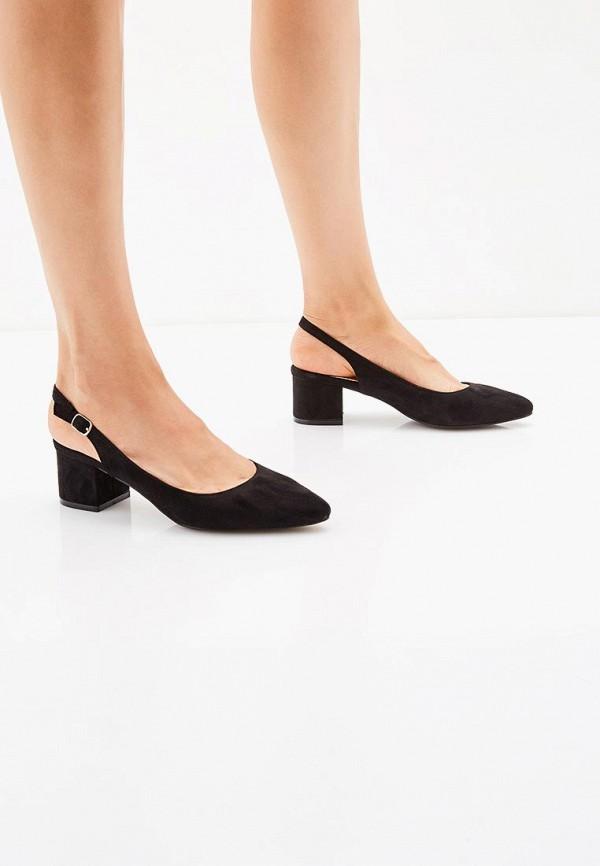 Туфли WS Shoes KA-06 Фото 5