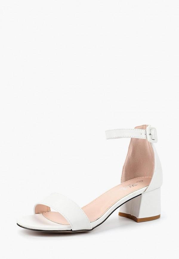 Босоножки WS Shoes WS Shoes WS002AWBRJD7 босоножки ws shoes ws shoes ws002awtsh44