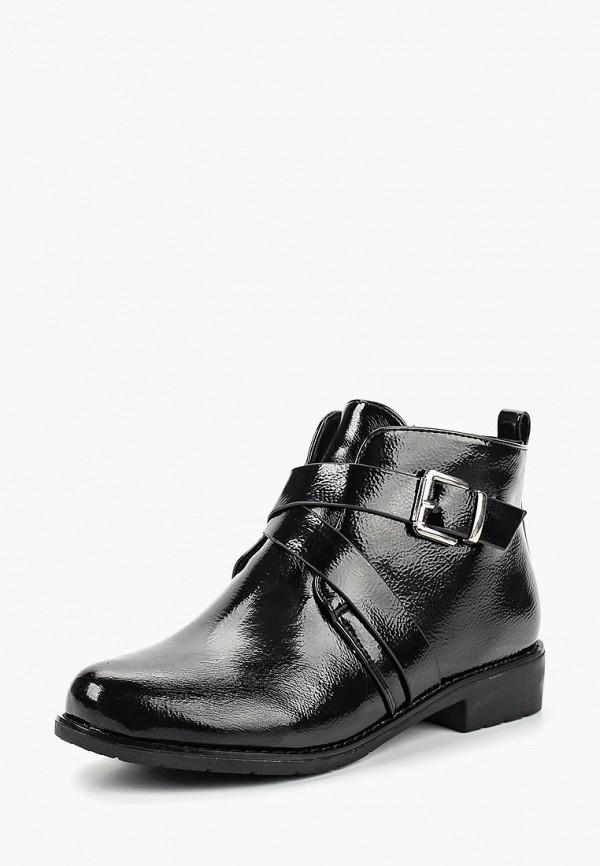 Фото - Ботинки WS Shoes WS Shoes WS002AWCMNJ0 ботинки ws shoes ws shoes ws002awstn36