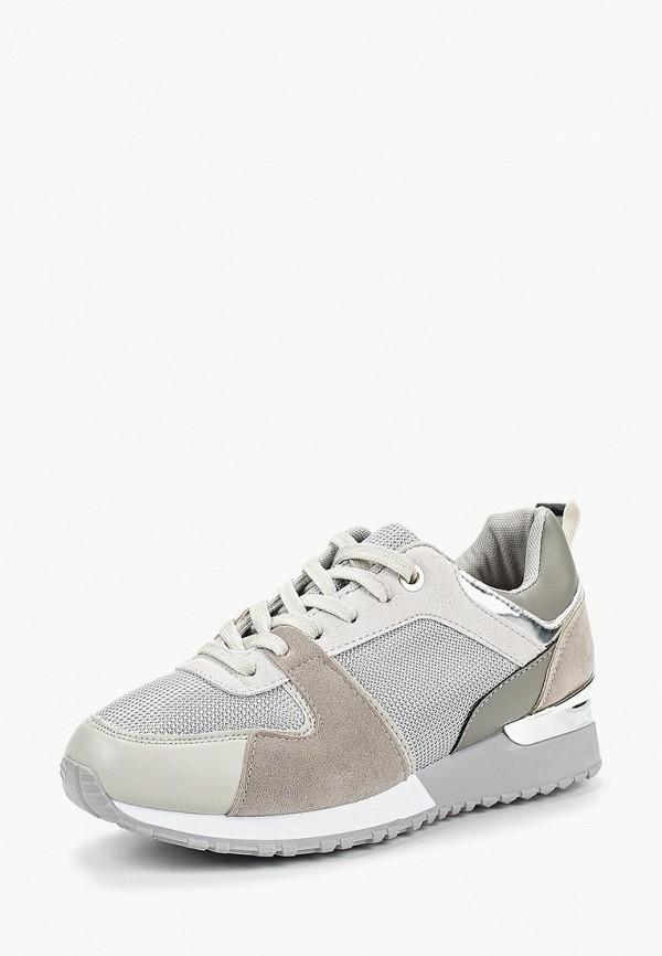 Фото - Кроссовки WS Shoes WS Shoes WS002AWCMNK1 босоножки ws shoes ws shoes ws002awtsh72