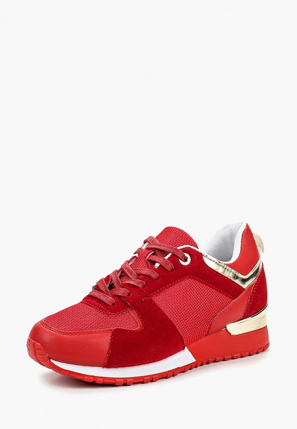 цены Кроссовки WS Shoes WS Shoes WS002AWCMNK2