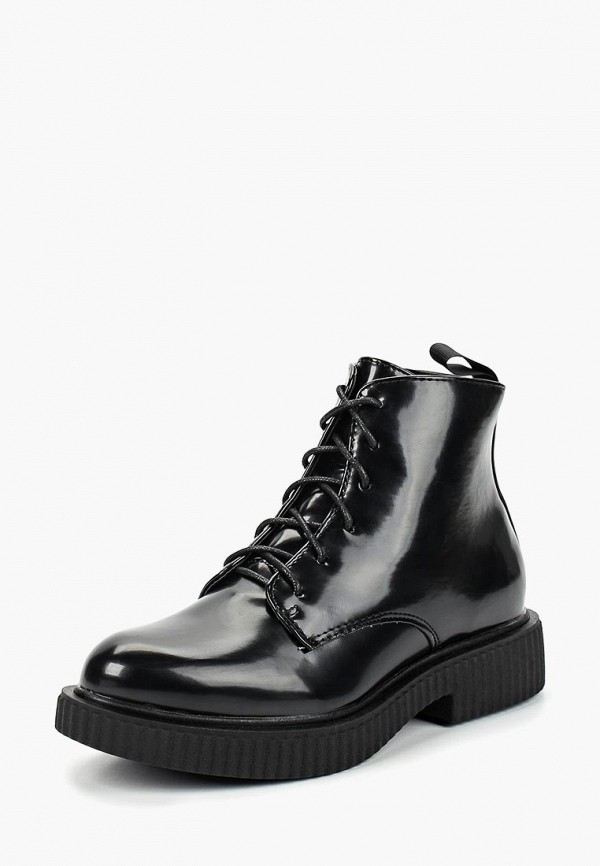 Фото - Ботинки WS Shoes WS Shoes WS002AWCYST0 ботинки ws shoes ws shoes ws002awtdw16