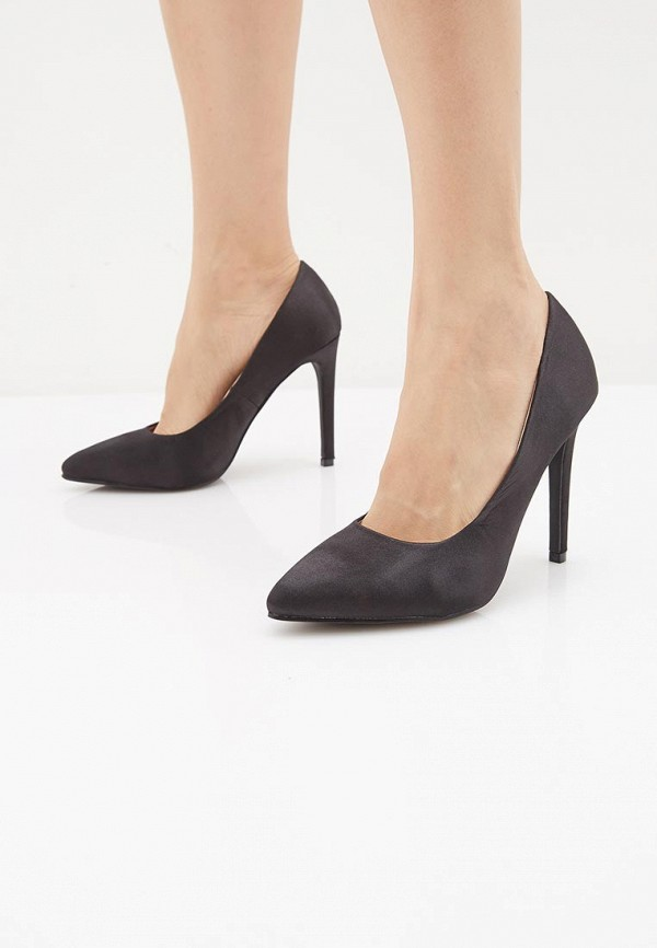 / Туфли WS Shoes