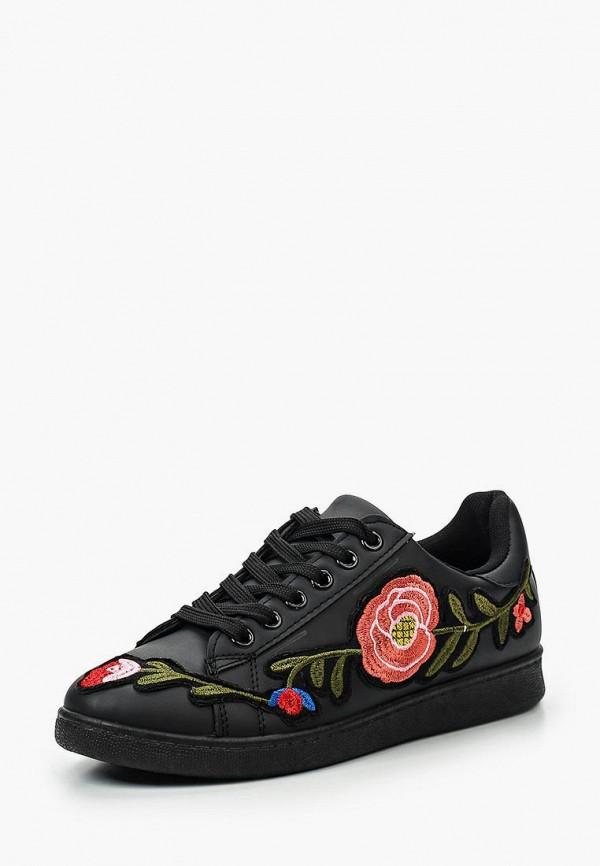 Кеды WS Shoes WS Shoes WS002AWRSQ62 недорго, оригинальная цена