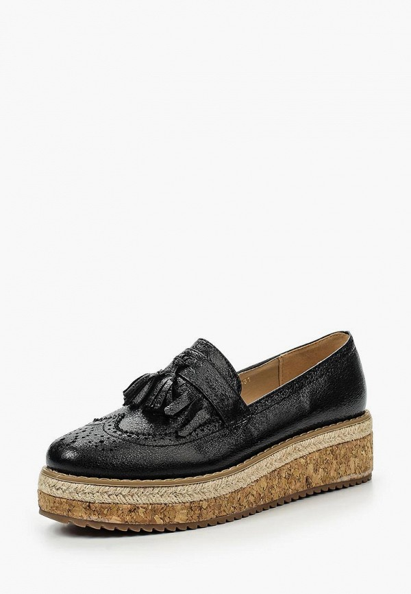 Лоферы WS Shoes WS Shoes WS002AWRSQ63 ws 422статуэтка иисус