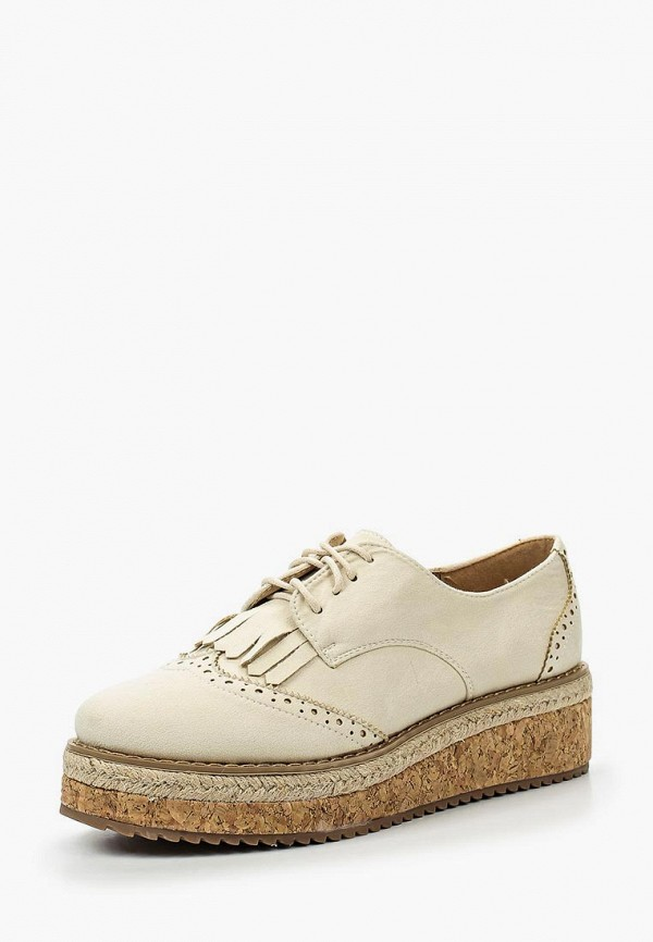 Ботинки WS Shoes WS Shoes WS002AWRSQ64 ws shoes ws shoes ws002amfbm26