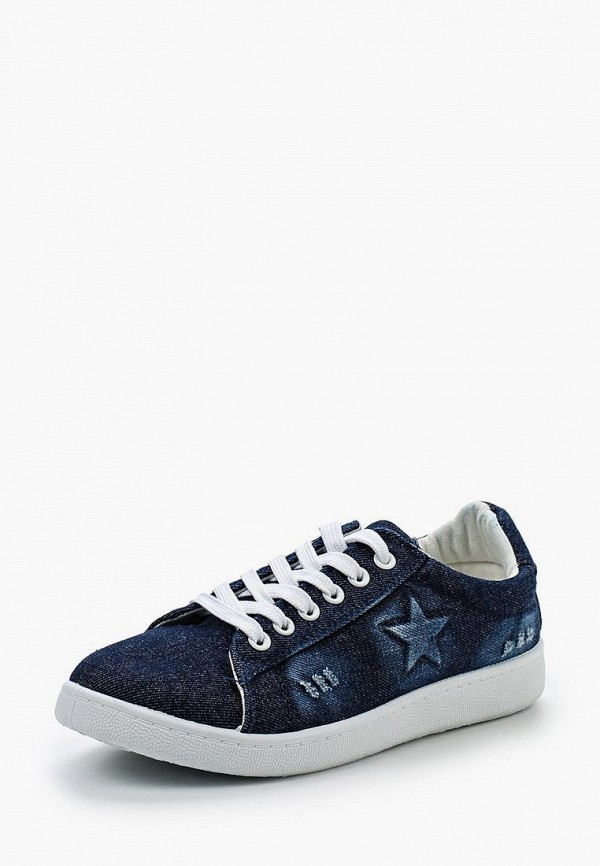Кеды WS Shoes WS Shoes WS002AWRSR15 кеды ws shoes ws shoes ws002awbcze6
