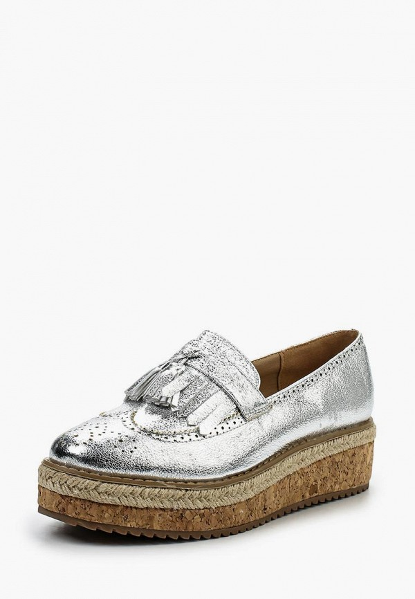 Лоферы WS Shoes WS Shoes WS002AWRSR19 ws 78l05 wst78l05 to 92 5v