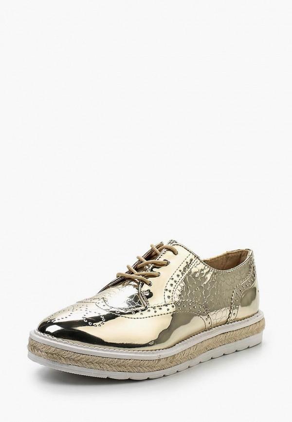 Ботинки WS Shoes WS Shoes WS002AWRSS28 ws 531 шкатулка с орнаментом