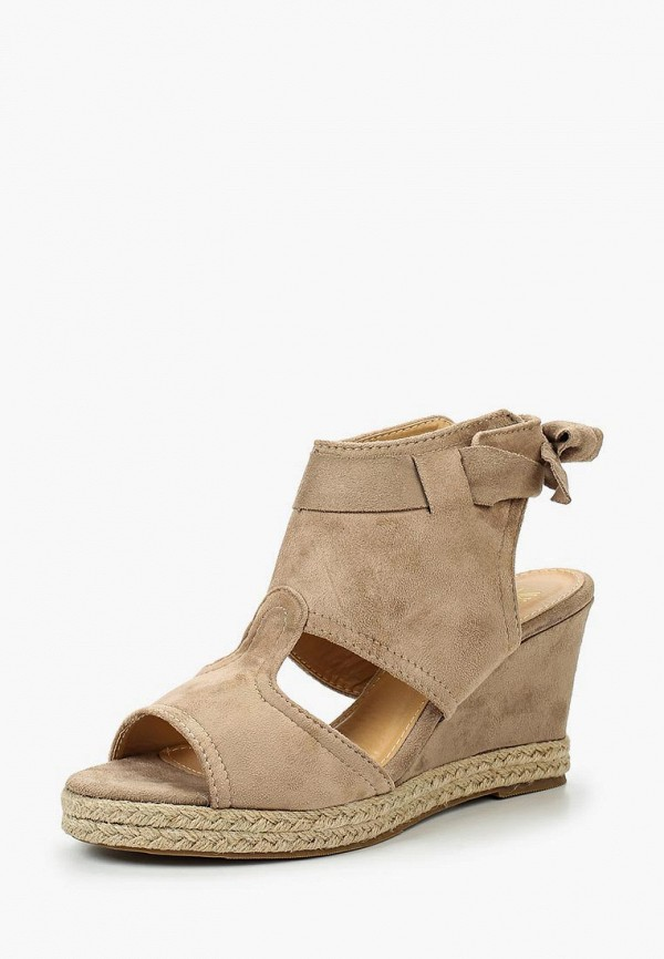 Босоножки WS Shoes WS Shoes WS002AWTSH36 босоножки ws shoes ws shoes ws002awtsh38