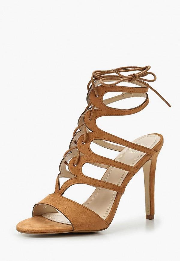 Босоножки WS Shoes WS Shoes WS002AWTSH62 босоножки ws shoes ws shoes ws002awtsh38