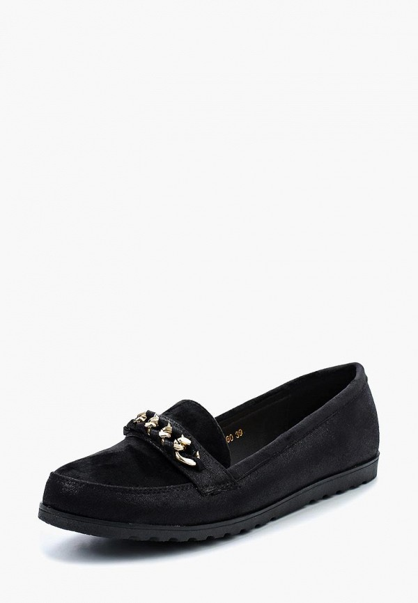 Лоферы WS Shoes WS Shoes WS002AWWMD21 ws