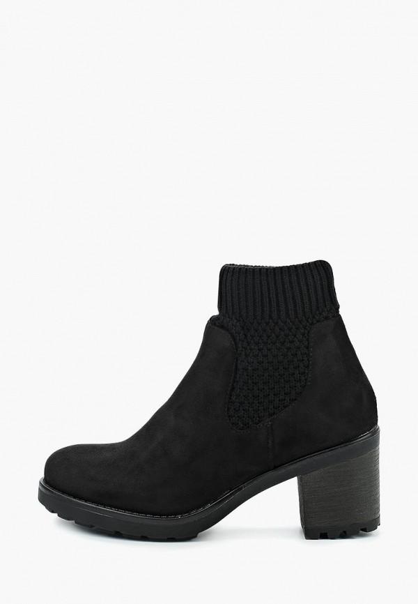 Ботильоны WS Shoes WS Shoes WS002AWXEB88 балетки ws shoes ws shoes ws002awrss35 page 5