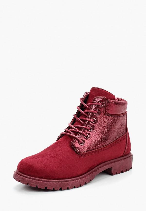 Ботинки WS Shoes WS Shoes WS002AWYDV77 ботинки ws shoes ws shoes ws002amnkp52