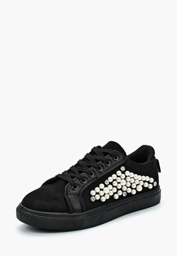 Кеды WS Shoes WS Shoes WS002AWZQQ54 кеды ws shoes ws shoes ws002awbcze6