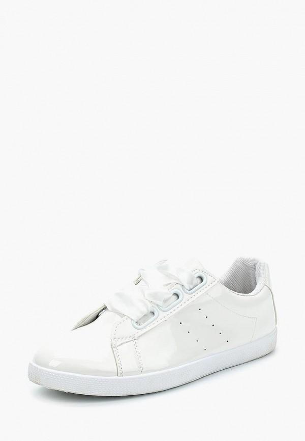 Кеды WS Shoes WS Shoes WS002AWZQQ59 кеды ws shoes ws shoes ws002awbcze6