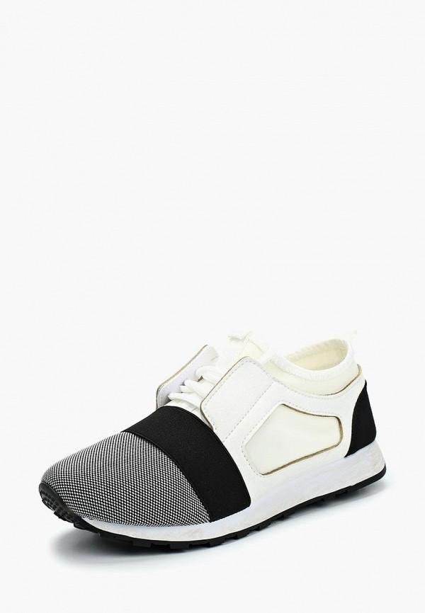 Кроссовки WS Shoes WS Shoes WS002AWZQQ70