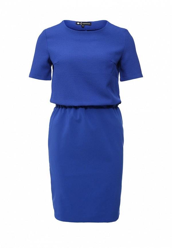 Платье Xarizmas Xarizmas XA001EWHYS09 недорго, оригинальная цена