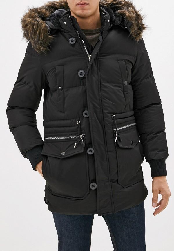 купить Куртка утепленная X-Feel X-Feel XF001EMHCAH3 дешево