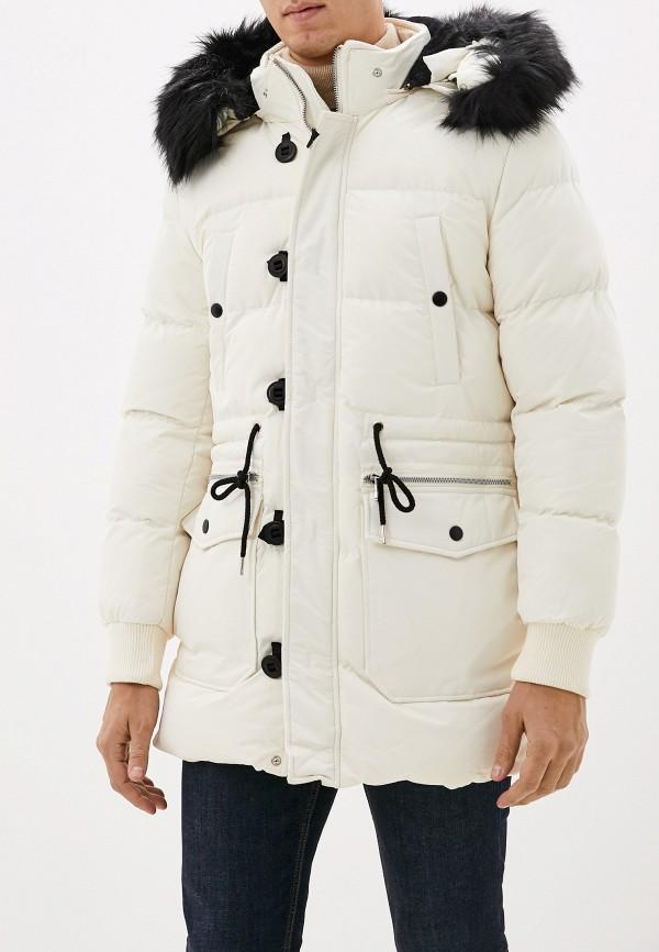 купить Куртка утепленная X-Feel X-Feel XF001EMHCAH5 дешево