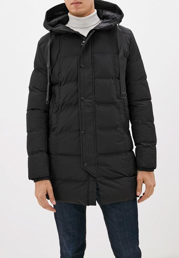 купить Куртка утепленная X-Feel X-Feel XF001EMHCAH8 дешево