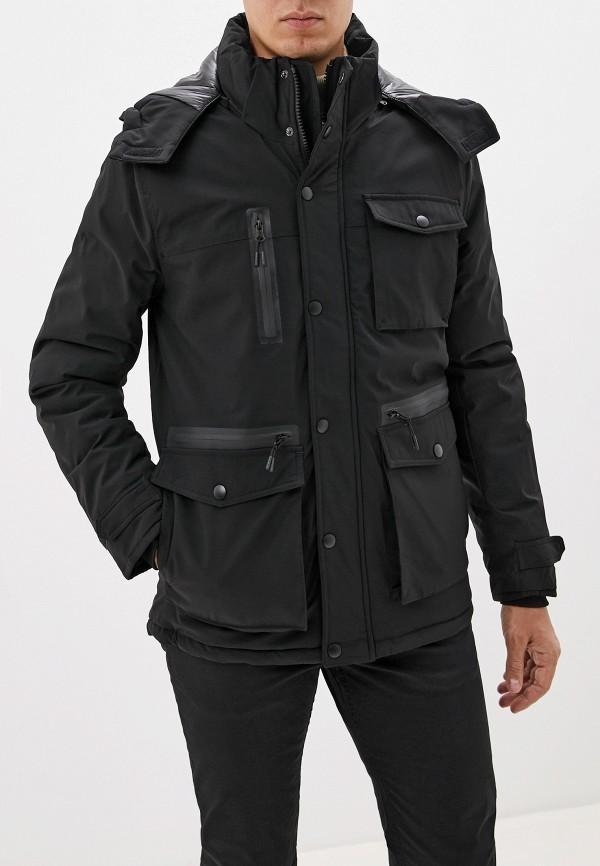 Куртка утепленная X-Feel X-Feel XF001EMHCAI0 стоимость