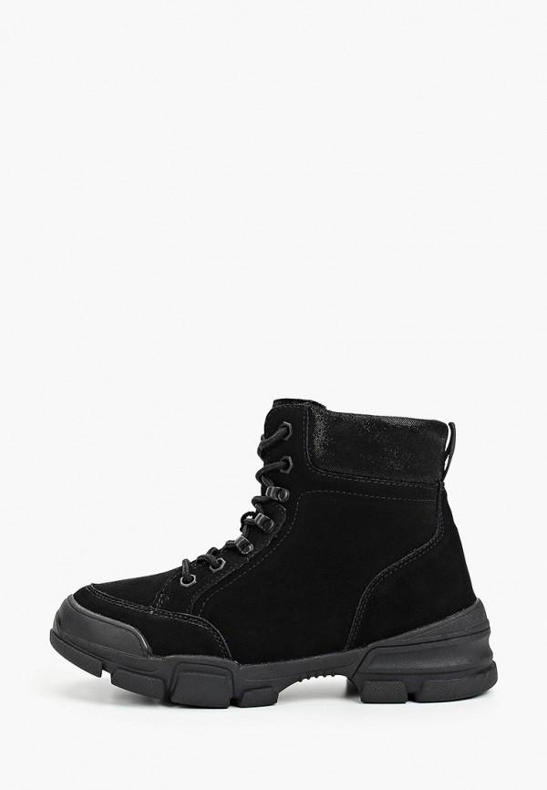 Ботинки X-Plode X-Plode XP001AWFXPM7 цена 2017