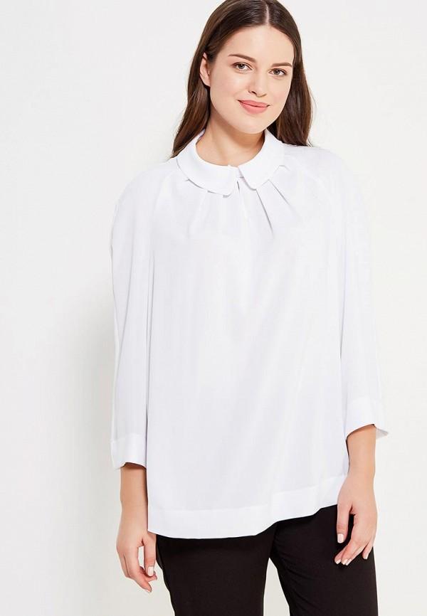 Блуза Yarmina Yarmina YA007EWYJO30 свитшот yarmina свитшот