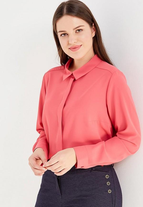 Блуза Yarmina Yarmina YA007EWYJO32