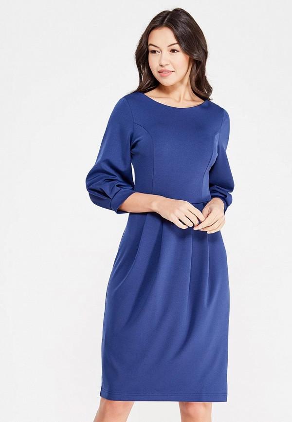 Платье Yarmina Yarmina YA007EWYJO56 брюки yarmina yarmina ya007ewyjo45