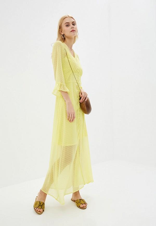 Платье Y.A.S