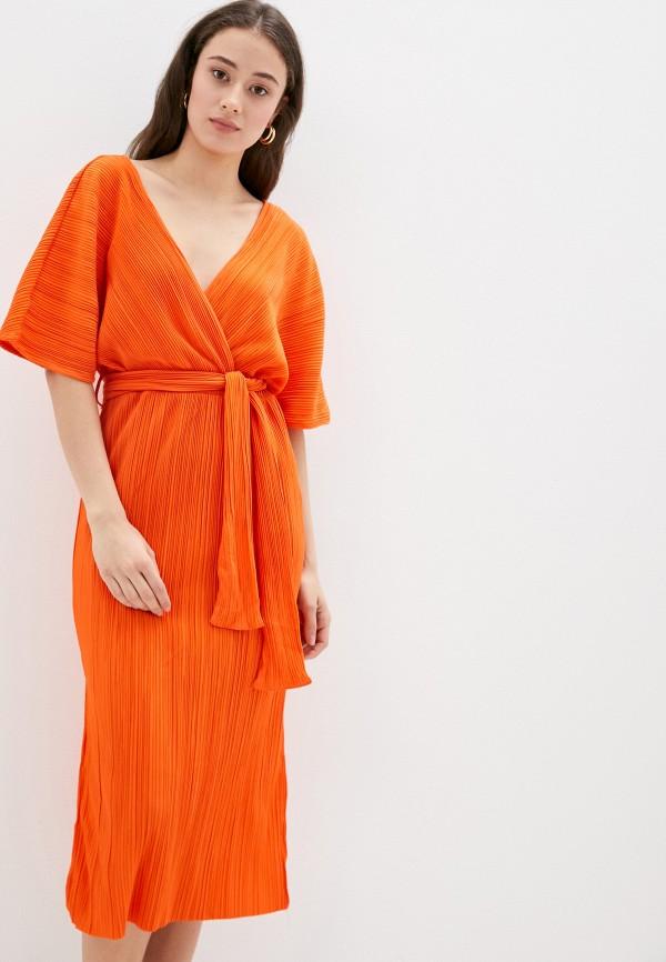 женское платье y.a.s